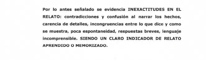 PRONUNCIAMIENTO PSICOLOGICO CONCLUCIONES 1 e1581809525753