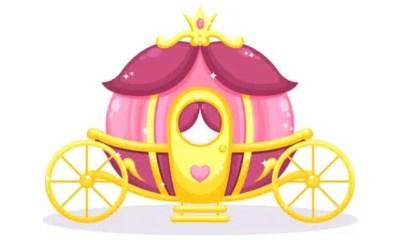 carro magico cuento hadas 23 2148463424 1
