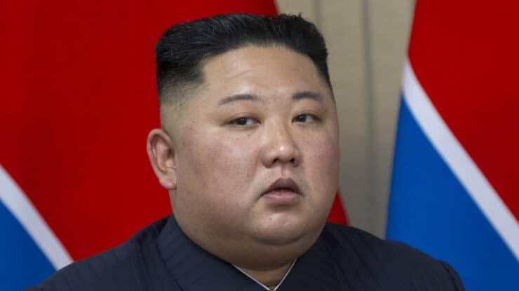 ¿Por qué las dos Coreas intercambiaron disparos en la frontera?