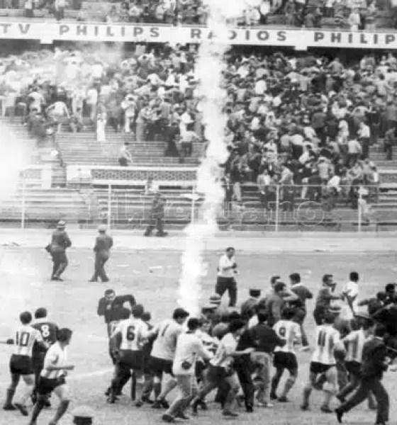 fútbol peruano