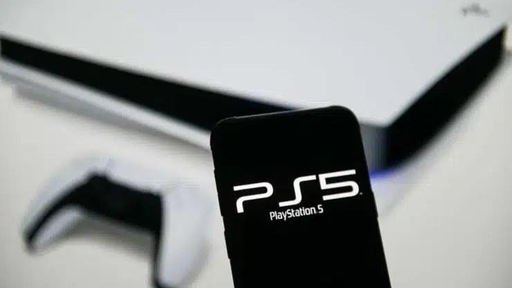 Sony patenta un sistema de retrocompatibilidad en la nube