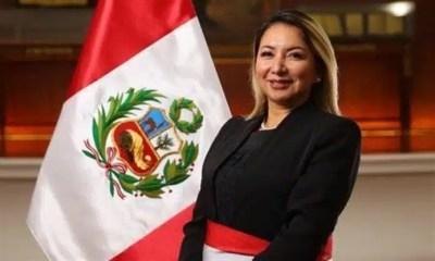 Rocío Barrios