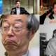 Satoshi_nakamoto