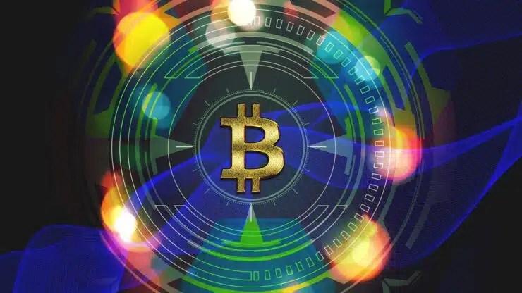 bitcoin-ventajas