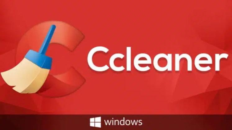 Microsoft: CCleaner aplicación peligrosa para Windows 10