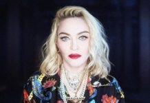 Doctora: ADN de aliens se utiliza en medicina y Madonna la elogia