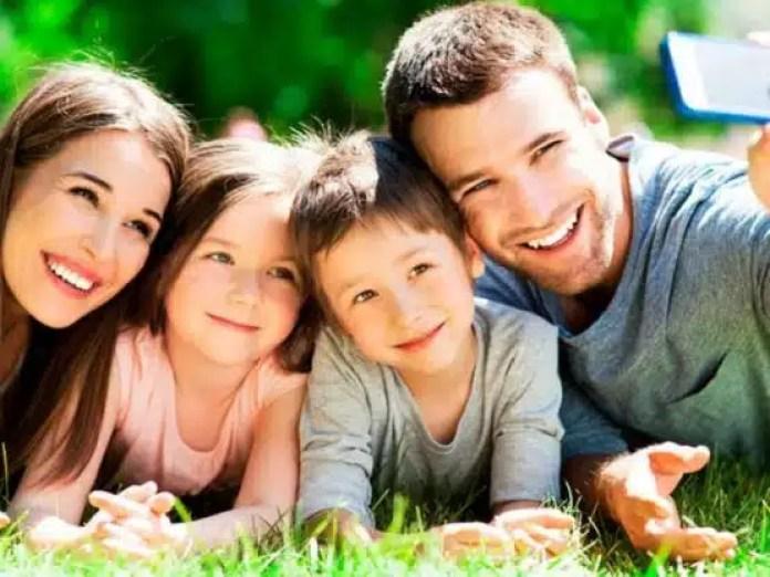 seguros de vida ofertas