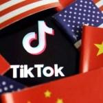 Donald Trump prohibirá TikTok en los Estados Unidos