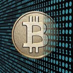 El-codigo-del-bitcoin