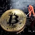 mineros bitcoin