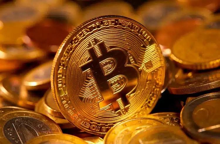 paaikinta bitcoin prekybos mara)