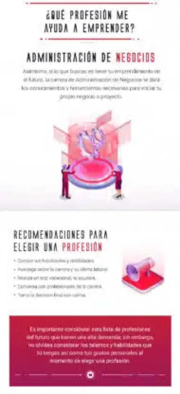 H-Las-7-trabajos-del-futuro-infografía
