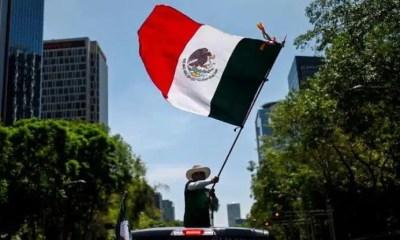 México periodista