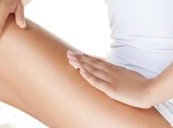 proteger piel