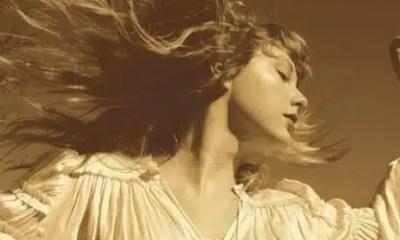 taylor-swift-fearless-
