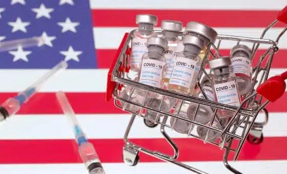 acciones farmaceúticas