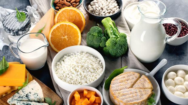 alimentos no saludables 1