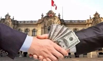 corrupción-en Perú