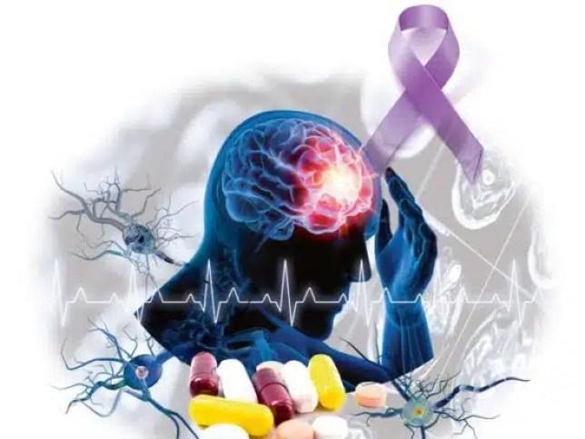 epilepsia medico kfQH U80789444572iQB