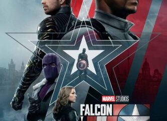 poster-de-Falcon-y-el-Soldado-de-invierno