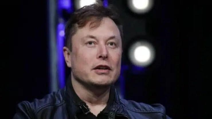 Elon Musk deja de ser el 2do hombre más rico del mundo