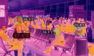El calor extremo puede neutralizar el virus Covid-19 en segundos