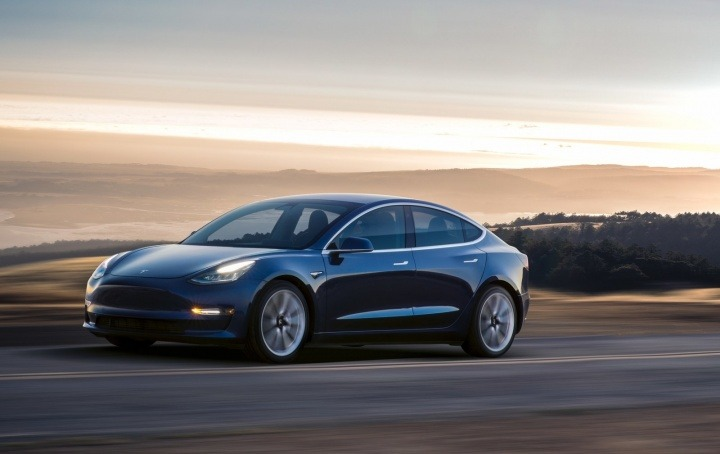 coches electricos 6