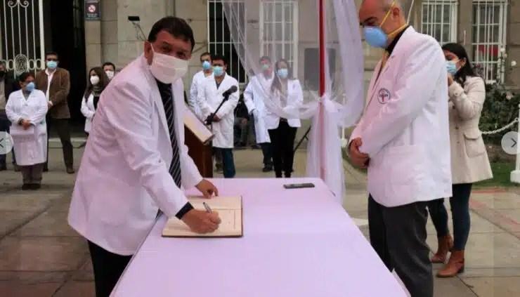 humanizacion atencion al paciente 1