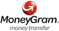 moenygram logo e1518445918141