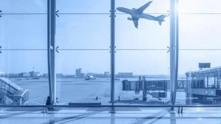 restricciones de viaje en todo el mundo