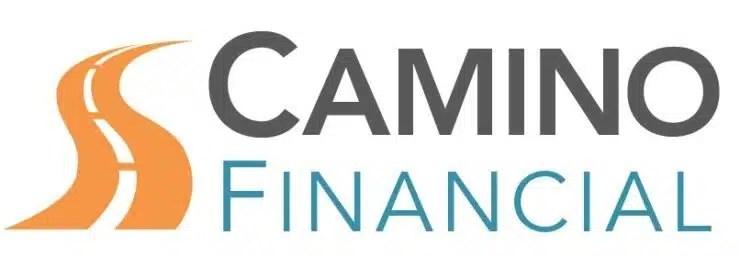camino-financial-logo
