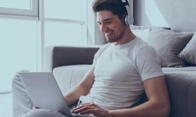estudiar inglés en línea
