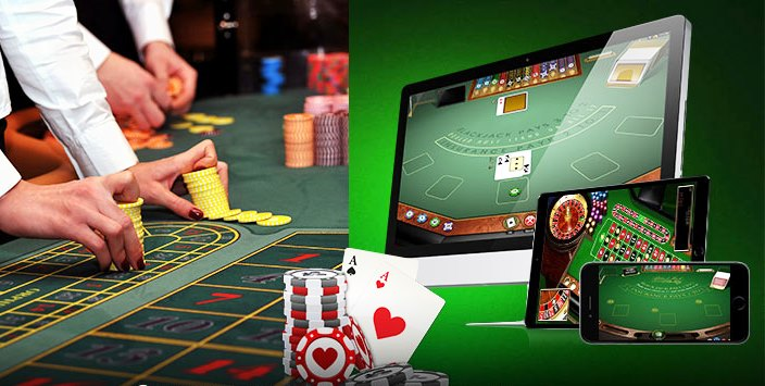online-casinos-