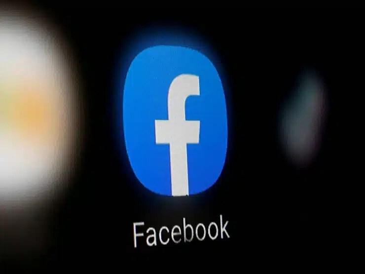 Descargar video de facebook