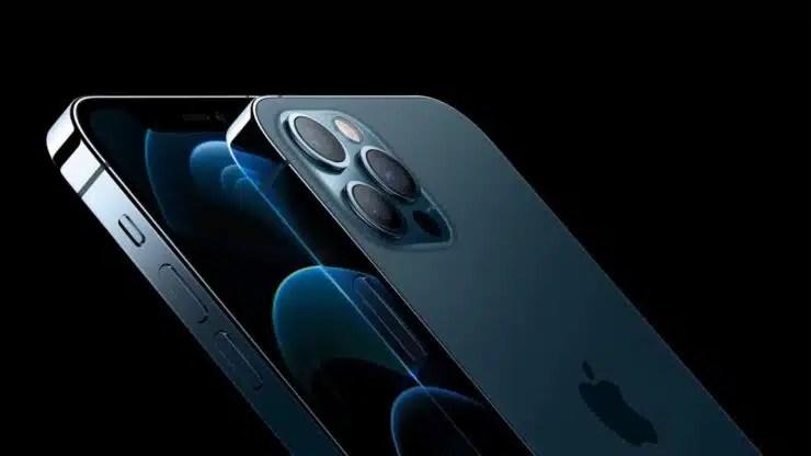 IPHONE 13: todo lo que sabemos sobre nuevo teléfono Apple