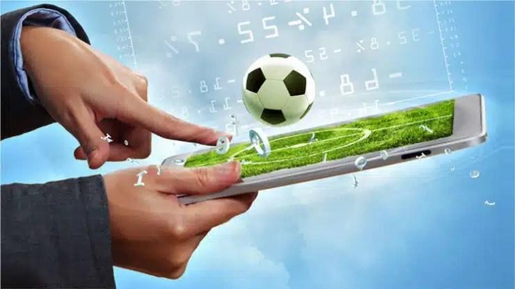 apuestas deportivas de futbol