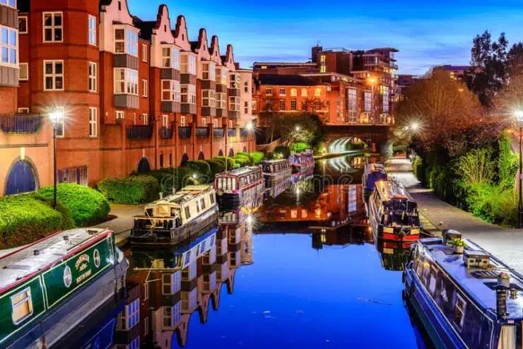 canal-de-birmingham