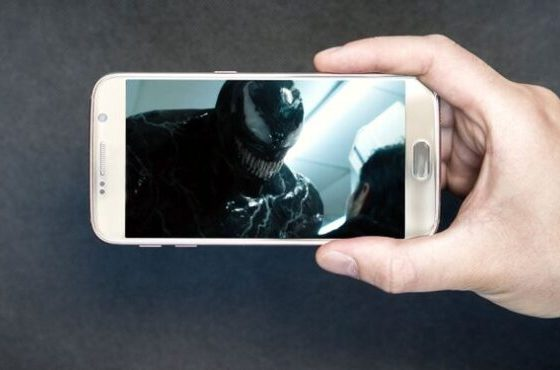 mejores apps para ver películas