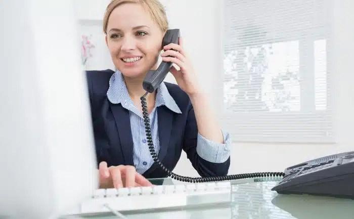 soporte telefónico - Negocios rentables usa