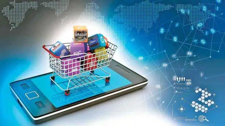 ganar en comercio electrónico