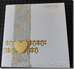 guldkort