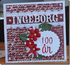 ingeborg100