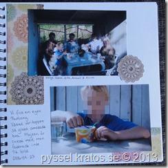 bild2 fotoalbum