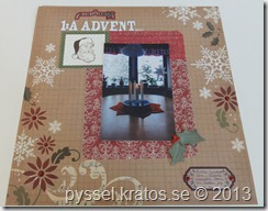 1a advent