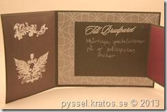 nr84_bröllopskort_insida