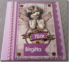 Birgitta-70_thumb.jpg