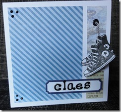 claeskort1 2013