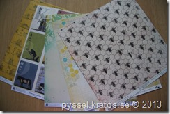 papper_pysseltagen2