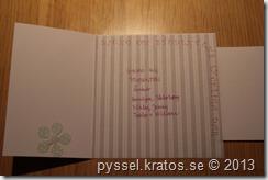 studentkort2_insida