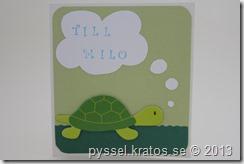 till_milo